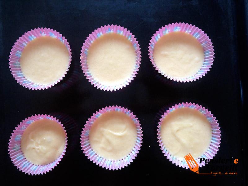 cupcakes-01