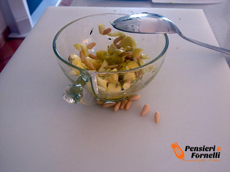 zucchine_ripiene_light-1