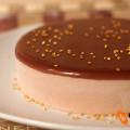 Nutellotta – Torta moderna alla Nutella