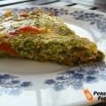 frittata_vegetariana-7