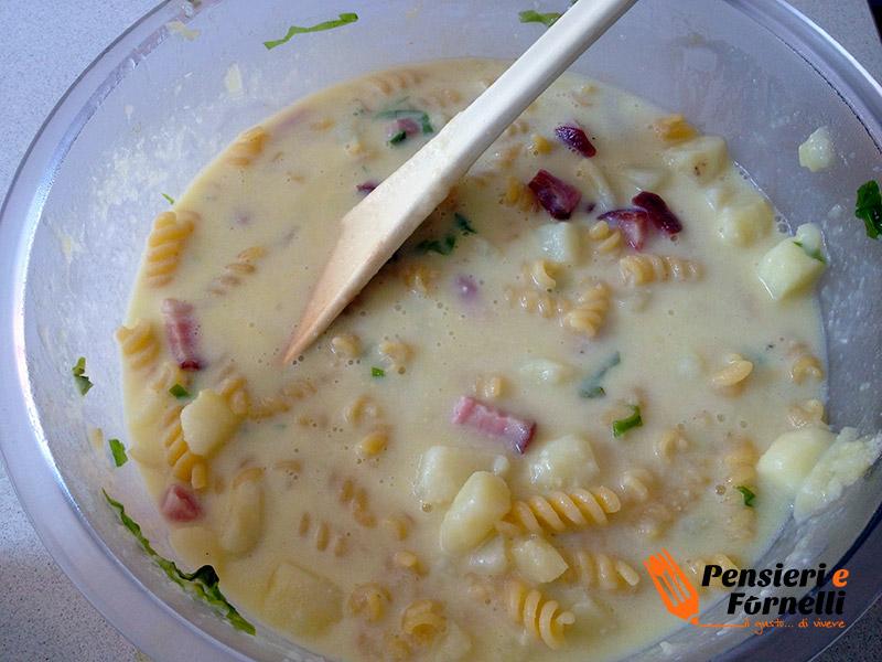 pasta_e_patate_al_forno-5