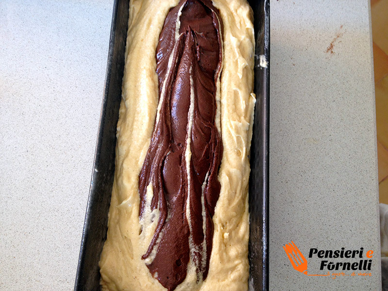 torta_marmorizzata_classisa-5