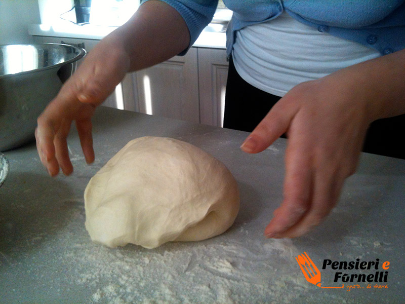 pizza_fritta_1