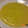 Crema al formaggino - Ricetta per bimbi