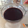 Sanguinaccio - ricetta di carnevale
