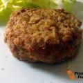 Hamburger napoletano