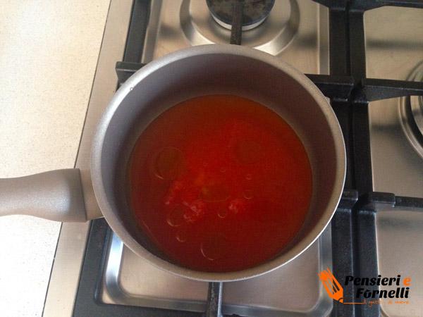 capellini in purgatorio - baby ricetta