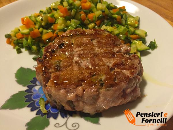 hamburger_di_tonno_saporito-1